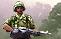 Assault Infantry.png