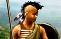 Mohawk Spearmen