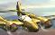 Hawk Fighter