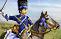 Horse Guard Grenadier