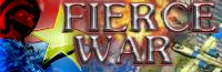Fierce War