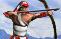 Royal Kushite Archers