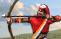 Apedemak Archers
