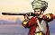 Royal Janissaries