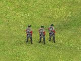Assault Marines
