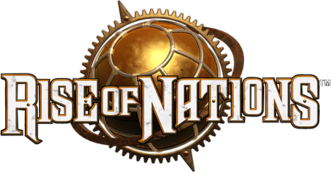 Rise of Nations Wiki