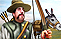 Armed Merchant