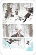 Winter spirit 2