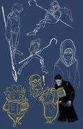Concept art Johane Matte 04