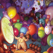 Balloonpage