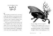North-Page 179