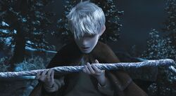 Jack-frost-from-rise-of-the-guardians.jpg