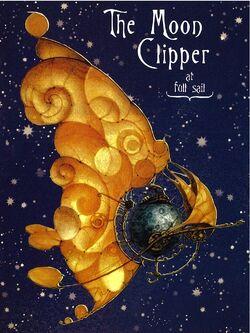 MiM-Moon-Clipper.jpg