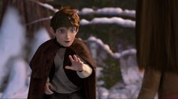 Jack Frost as a human (3).jpg