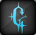 Guardians G symbol.png