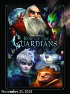 Rise-of-the-guardians-1st-poster
