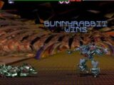 Bunnyrabbit/Videos