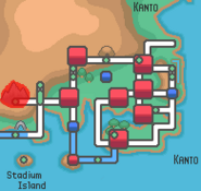 Kanto