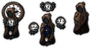 027-Clockwurk