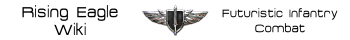 Rising Eagle Wiki front page graphic.png