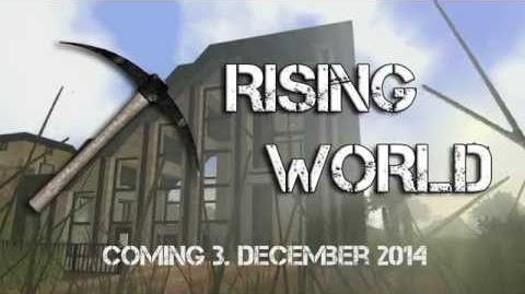 Rising_World_Launch_Trailer