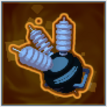 RoyalCapacitor.png