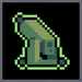 AtG Missile Mk. 1 Icon.png