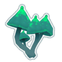 TexMushroomIcon-resources.assets-1166