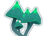 Bustling Fungus (Risk of Rain 2)