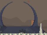 Artifact Gate