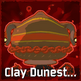 Clay dustrider.png