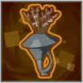 Eccentric Vase-0.PNG