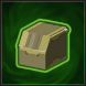 Item Scrap Green.png
