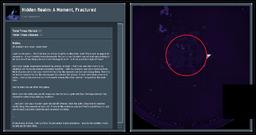Artifact Vengeance(RoR2)