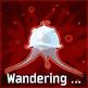 WanderingVagrant.png