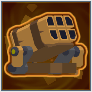Disposable Missile Launcher.png
