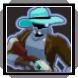 Bandit(RoR2)