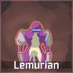Lemurian.png