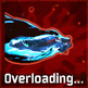 Overloading magma worm.png