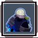 Mercenary(RoR2).png