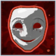Happiest mask.png