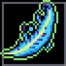 Hopoo Feather Icon.png
