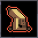 AtG Missile Mk. 2 Icon.png