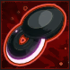 Resonance Disc.png