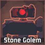 StoneGolem
