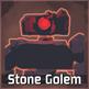 StoneGolem.png