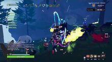 Risk of Rain 2 Dev Footage 5 8 18 - Hopoo Games
