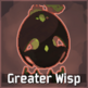 GreaterWhisp.png