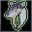 Predatory Instincts Icon.png