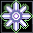 Chargefield Generator Icon.png